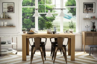 diningroompatternrug