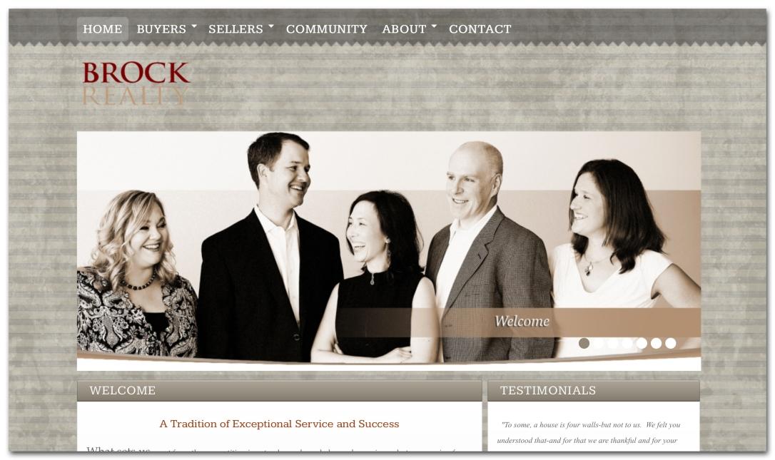 brockrealtywebsite.jpg
