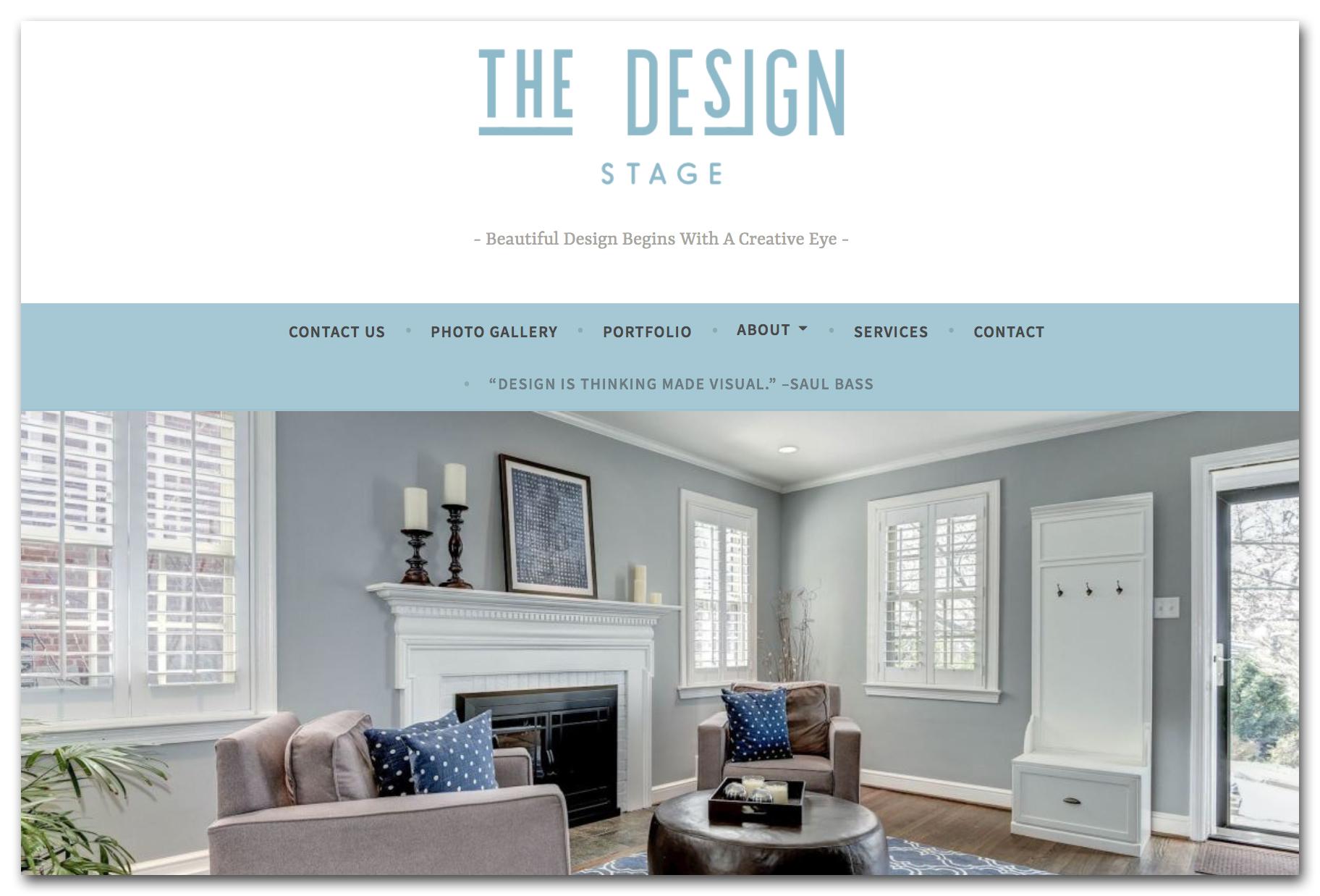 designstagewebsite.jpg