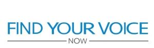 findyourvoicnow-e1547405111971.jpg