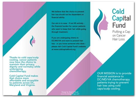 coldcapbrochurePDF3.pdf