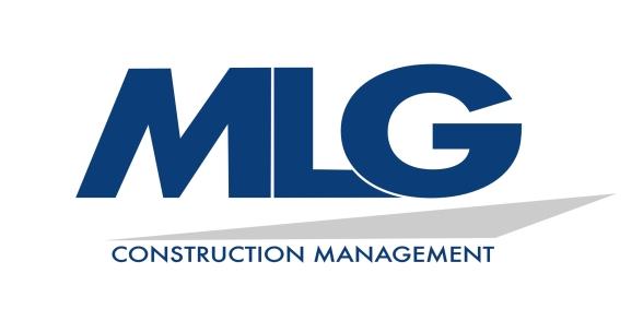 MLG-rectangle